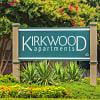 Kirkwood Apartments - 2731 Nicholson St, Hyattsville, MD 20782