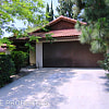 2662 FOXBOROUGH PL - 2662 Foxborough Place, Fullerton, CA 92833