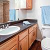 Arium Bayou Point - 8500 Belcher Rd, Pinellas Park, FL 33781