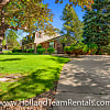 6101 E Dorado Ave - 6101 East Dorado Avenue, Greenwood Village, CO 80111