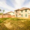 333 North Meadows Drive - 333 N Meadows Dr, Austin, TX 78758