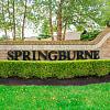 Springburne At Polaris - 300 Springboro Ln, Columbus, OH 43235