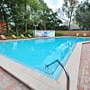 Avesta Mandarin - 3200 Hartley Road, Jacksonville, FL 32257