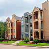 Forest Hills - 9659 Forest Ln, Dallas, TX 75243