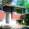 502 N 18th Ave - 502 North 18th Avenue, Bozeman, MT 59715