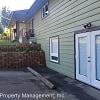 1705 52nd ST SE - 1705 52nd Street Southeast, Everett, WA 98203