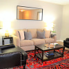The Life at Avery Park - 2609 Charlestown Drive, College Park, GA 30337