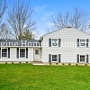 2575 Easthaven Drive - 2575 Easthaven Drive, Hudson, OH 44236
