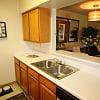 Village East - 3530 Village Dr, Middletown, OH 45005