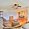 140 Wharfside Drive - 140 Wharfside Drive, Monmouth Beach, NJ 07750