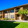 Del Rio Apartments - 4601 Montano Rd NW, Albuquerque, NM 87120