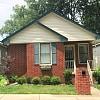 906 Jackson - 906 Jackson St, Nashville, TN 37208
