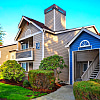 Bay Court at Harbour Pointe - 11108 Chennault Beach Rd, Mukilteo, WA 98275