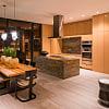 Atelier - 801 S Olive St, Los Angeles, CA 90014