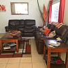 3609 45TH TERRACE W - 3609 45th Ter W, South Bradenton, FL 34210