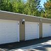 Park Villa - 8515 Parkvilla Dr, Mountain Iron, MN 55768