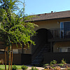 Park Place at Fair Oaks - 9800 Fair Oaks Blvd, Fair Oaks, CA 95628