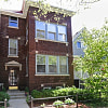4907 North JANSSEN Avenue - 4907 North Janssen Avenue, Chicago, IL 60640
