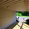 1707 Cockrill St - 1707 Cockrill Street, Nashville, TN 37208