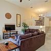 11296 Paseo Grande BLVD - 11296 Paseo Grande Boulevard, Fort Myers, FL 33912