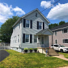 88 2nd Avenue - 88 2nd Avenue, West Haven, CT 06516