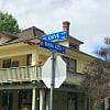129 S Buena Vista Street - 129 S Buena Vista St, Redlands, CA 92373