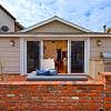 606 36th Street - 606 36th Street, Newport Beach, CA 92663