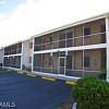 402 SE 42nd TER - 402 Southeast 42nd Terrace, Cape Coral, FL 33904