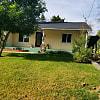 1523 N Park Avenue - 1523 North Park Avenue, Pomona, CA 91768