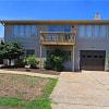 2936 Buccaneer Road - 2936 Buccaneer Road, Virginia Beach, VA 23451