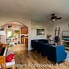 734 43RD AVE NE - 734 43rd Avenue Northeast, St. Petersburg, FL 33703