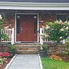 133 Musket Ridge Road - 133 Musket Ridge Road, Norwalk, CT 06850