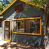 133 N McCormick - 133 North Mccormick Street, Prescott, AZ 86301