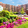 Water View Terrace - 1400 Worcester Rd, Framingham, MA 01702