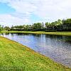 7585 NW 111th Mnr - 7585 NW 111th Mnr, Parkland, FL 33076