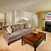Residences at Rio - 9890 Washington Blvd, Gaithersburg, MD 20878