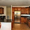 95 N MARION COURT - 95 North Marion Court, Punta Gorda, FL 33950