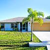 1066 SW Spataro Avenue - 1066 Southwest Spataro Avenue, Port St. Lucie, FL 34953