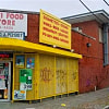 1041 Alvar St. - 1041 Alvar Street, New Orleans, LA 70126