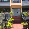 2514 SW 14th Drive - 2514 Southwest 14th Drive, Gainesville, FL 32608