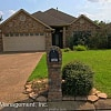 3526 Graz Dr. - 3526 Graz Drive, College Station, TX 77845
