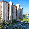 9495 BLIND PASS ROAD #704 - 9495 Florida Highway 699, St. Pete Beach, FL 33706