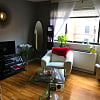 337 West 30th - 337 West 30th Street, New York, NY 10001