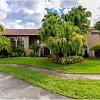 10180 Southwest 1st Court - 10180 Southwest 1st Court, Plantation, FL 33324