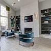 Ellicott Grove Apartments - 3005 Oak Green Cir, Ellicott City, MD 21043