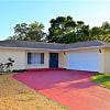 4514 BUSTI DRIVE - 4514 Busti Drive, Sarasota Springs, FL 34232
