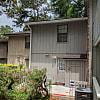 796 Timberway Court - 796 Timberway Court, Tallahassee, FL 32304