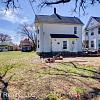 616 W 17th St - 616 West 17th Street, Davenport, IA 52803