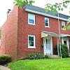 1212 UNION STREET - 1212 Union Street, Lancaster, PA 17603