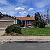 16788 East Mansfield Circle - 16788 East Mansfield Circle, Aurora, CO 80013